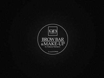 Brow Bar by Yulianna Nikolaeva